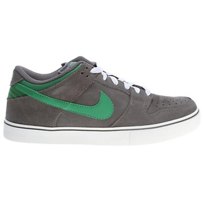 Nike 6.0 Dunk Low LR Skate Shoes - Men's