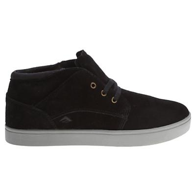 Emerica The Situation Skate Shoes - Men's