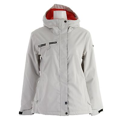 Ride Northgate Insulated Snowboard Jacket 2012- Women's