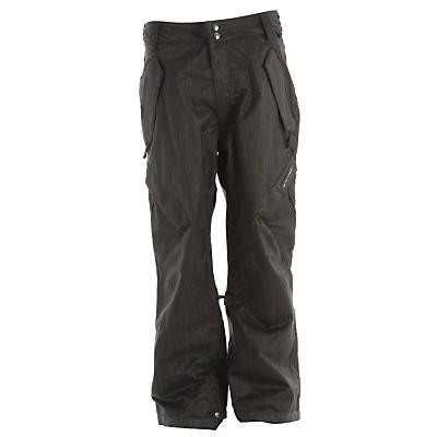 Ride Phinney Snowboard Pants 2012- Men's