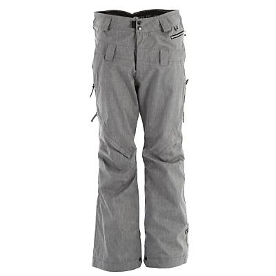 Ride Westlake Snowboard Pants 2012- Men's
