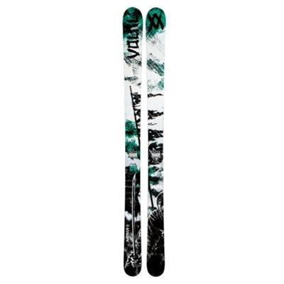 Volkl Katana Skis 2012- Men's