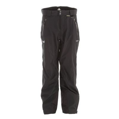 Marker Jupiter Shell Ski Pants 2012- Men's