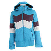 Ride Greenwood Insulated Snowboard Jacket 2012- Women's