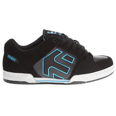 Etnies Charter Skate Shoes - Men's