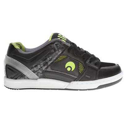 Osiris Jos1 Skate Shoes - Men's