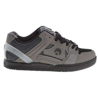 Osiris Jos1 Skate Shoes - Men's