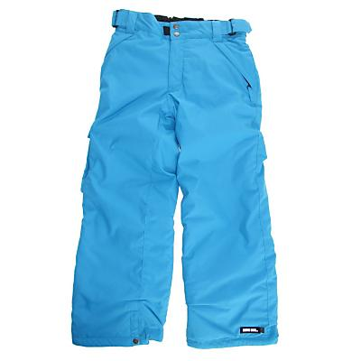 Ride Charger Insulated Snowboard Pants 2012- Kid's