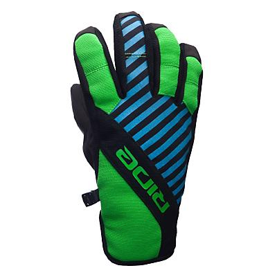 Ride Shorty Gloves 2012- Men's