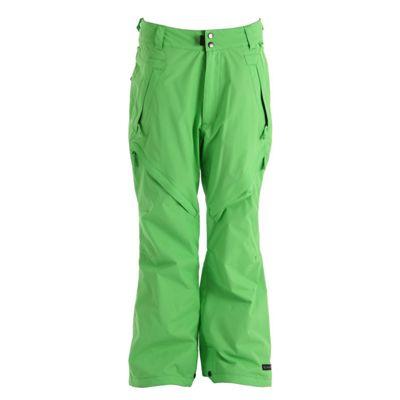 Ride Madrona Snowboard Pants 2012- Men's