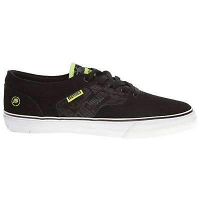 Etnies Metal Mulisha Fairfax Skate Shoes - Men's