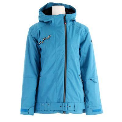 Ride Seward Insulated Snowboard Jacket 2012- Women's