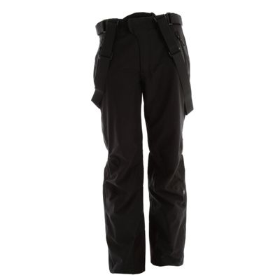 Volkl Pro Team Pro Fit Ski Pants 2012- Men's