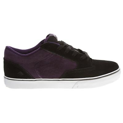 Emerica Jinx Shoes - Men's