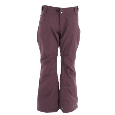 Ride Eastlake Insulated Snowboard Pants 2012- Women's