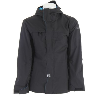 Ride Gatewood Snowboard Jacket 2012- Men's
