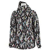 Ride Medina Insulated Snowboard Jacket 2012- Women's