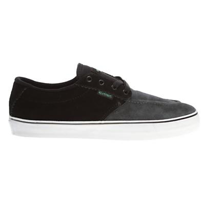 Etnies Jameson 2.5 Skate Shoes - Men's