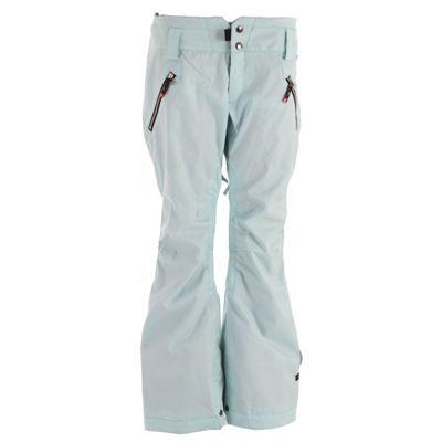 Ride Leschi Snowboard Pants 2012- Women's