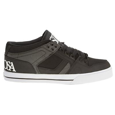 Osiris NYC83 Mid Vulc Skate Shoes - Men's