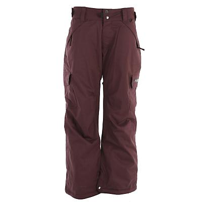 Ride Highland Insulated Snowboard Pants 2012- Women's