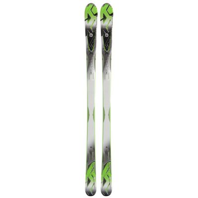 K2 A.M.P. Photon Skis - Men's