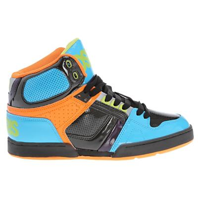 Osiris NYC83 Skate Shoes - Men's