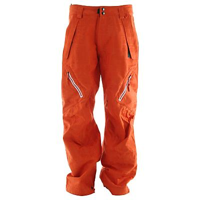 Ride Harbor Snowboard Pants 2012- Men's