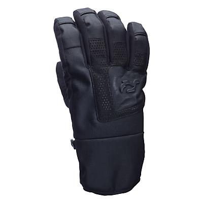 Ride Stellar Gloves 2012- Men's