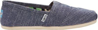 TOMS Women's Classics Shoe