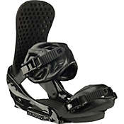 Burton X-Base EST Snowboard Bindings - Men's