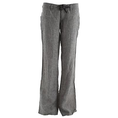 Horny Toad Lithe Pant 2012- Women's