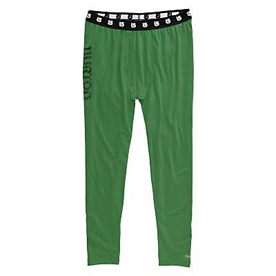 Burton Midweight Baselayer Pants - Men's