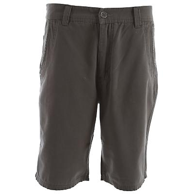 Horny Toad Cliff 11 inch Short 2012- Men's