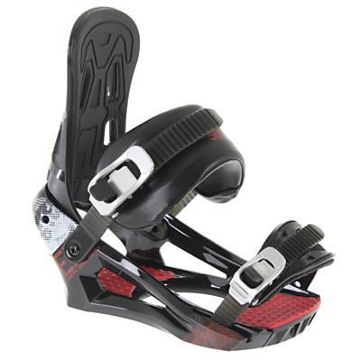 5150 Exo Snowboard Bindings - Men's