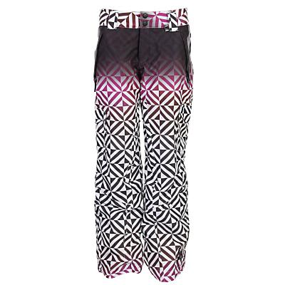 Ride Beacon Insulated Snowboard Pants - Women's