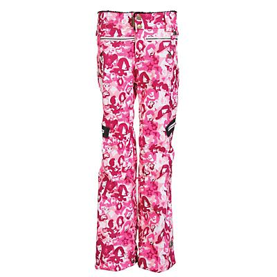 Ride Tokidoki Snowboard Pants - Women's