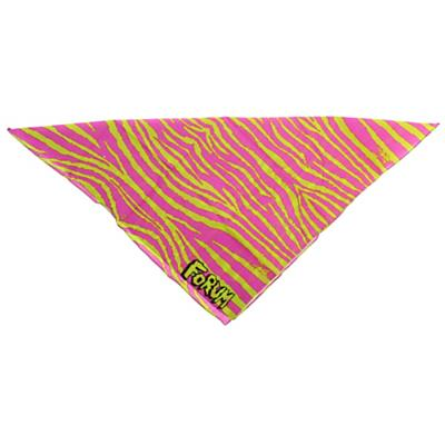 Forum Safari Bandana - Men's