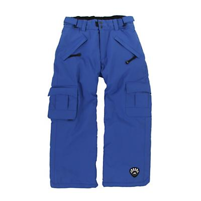 Ride Charger Insulated Snowboard Pants - Kid's