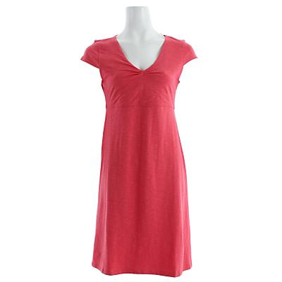 Horny Toad Rosemarie Dress 2012- Women's