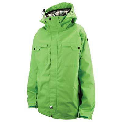 Ride Ballard Snowboard Jacket - Men's