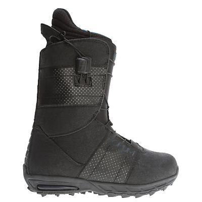 Forum Stunner Snowboard Boots - Men's