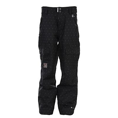 Ride Belltown Snowboard Pants - Men's