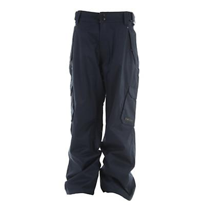 Ride Phinney Snowboard Pants - Men's