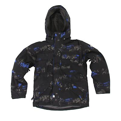 Ride Nova Snowboard Jacket - Kid's