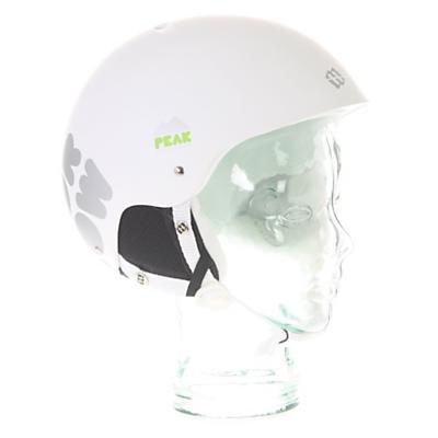 Morrow Peak Snowboard Helmet - Men's