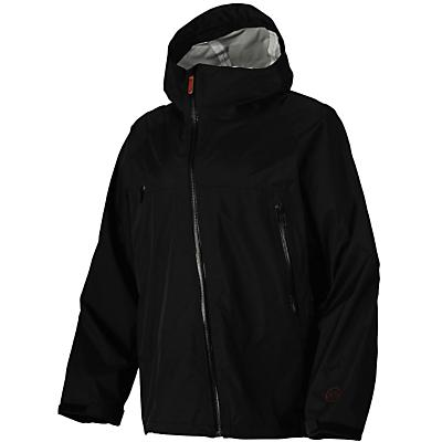 Burton Idiom Slant 2.5L Jacket - Men's
