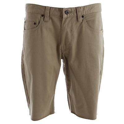 Matix Rockaway Shorts - Men's