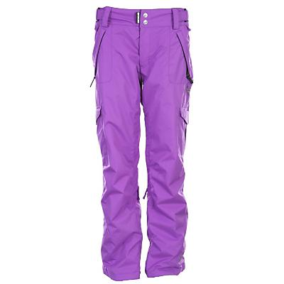 Ride Highland Snowboard Pants - Women's