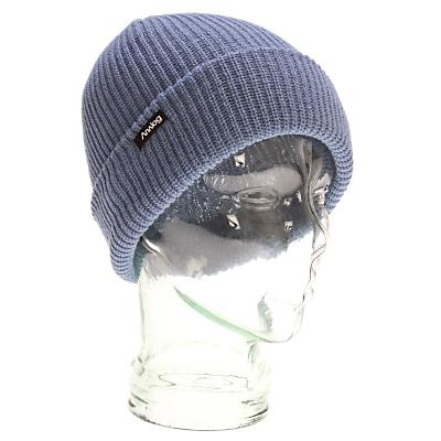 Analog AG Beanie 2012- Men's